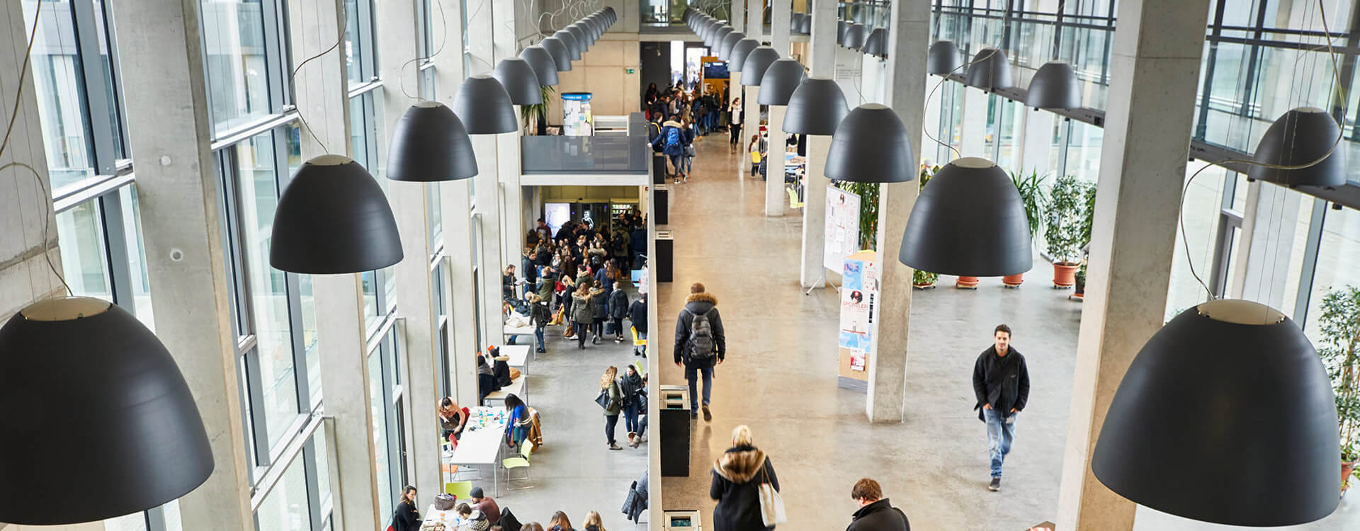 Hochschule Mainz Bewerben 4