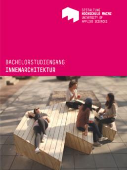 hochschule mainz: Übersicht, Innenarchitektur ideen