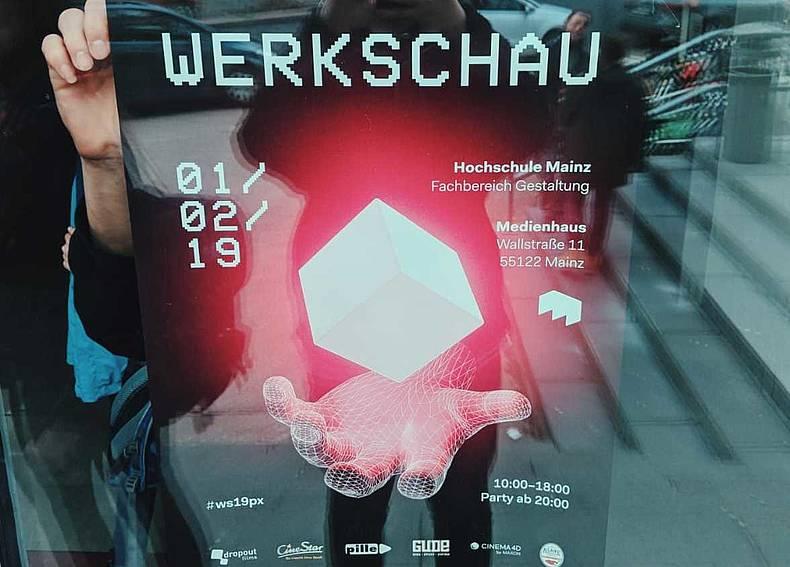 Hochschule Mainz_Werkschau_MD2019_hs-mainz.de.jpg
